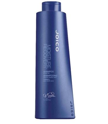 Shampoo Joico Moisture Recovery 1000ml