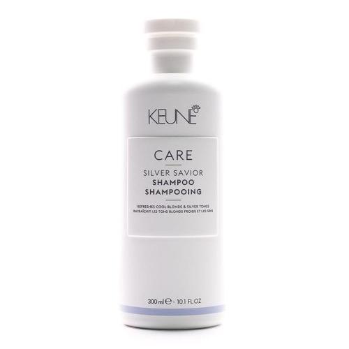 Shampoo Keune Care Silver Savior 250ml