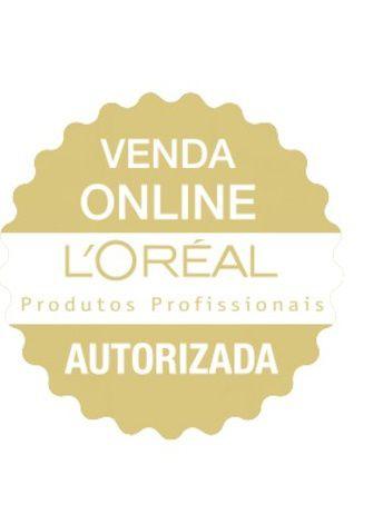 Shampoo L'Oréal Professionnel Absolut Repair Cortex Lipidium 500ml - L'oreal Professionnel