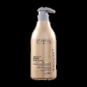 Shampoo L'Oreal Professionnel Absolut Repair Lipidium 500ml