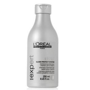 Shampoo Loreal Professionnel Silver 250ml