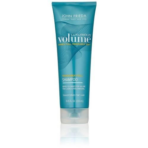 Shampoo Luxurious Volume