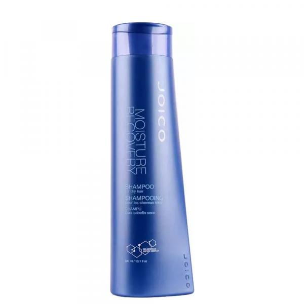 Shampoo Moisture Recovery 300ml - Joico