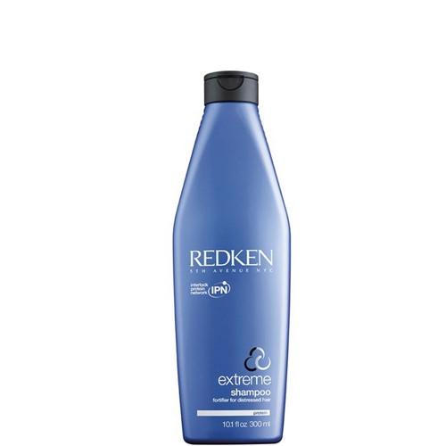 Shampoo Redken Extreme 300Ml