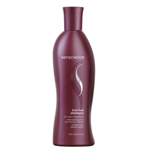 Shampoo Senscience True Hue 300ml
