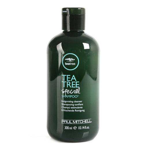 Shampoo Tea Tree Special Paul Mitchell 300ml
