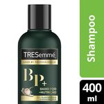 Shampoo Tresemmé Baixo Poo - 400ml