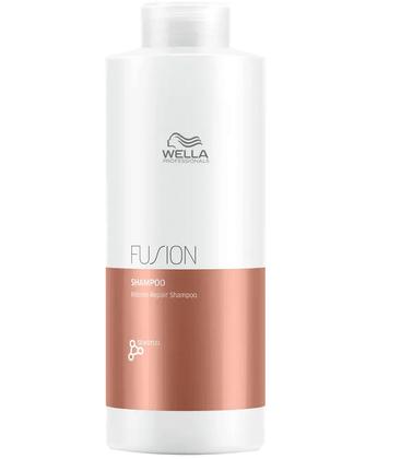 Shampoo Wella Professionals Fusion 1000ml