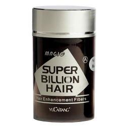 Super Billion Hair 25g - Loiro
