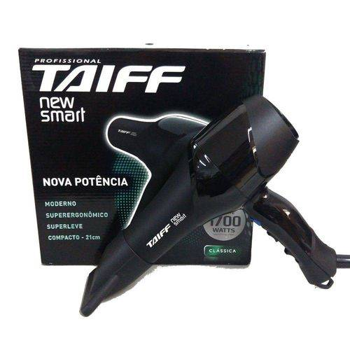 Taiff New Smart Secador 1700w