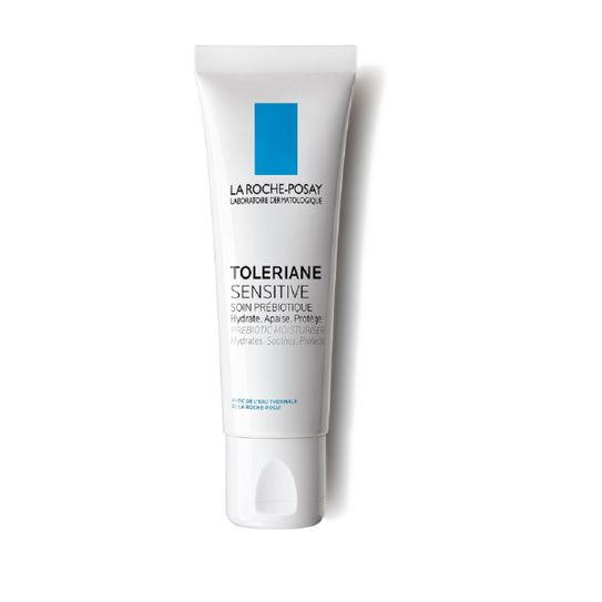 Toleriane Sensitive 40ml