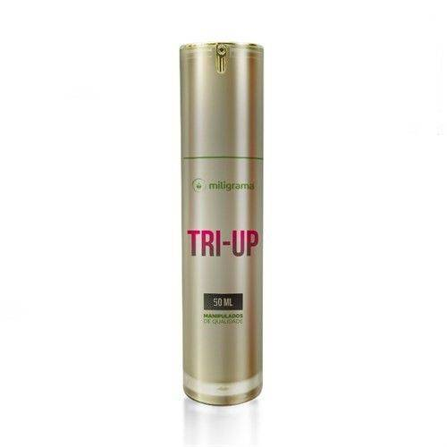 Tri Up Creme Cirúrgico 50ml