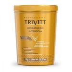 Trivitt 03 Máscara de Hidratação Intensiva 1Kg
