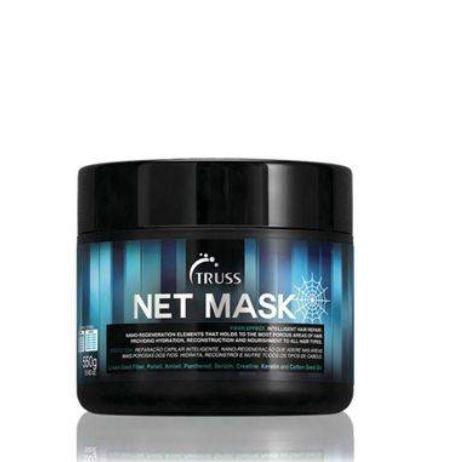 Truss - Net Mask 550g