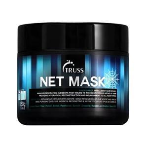 Truss Net Mask 550ml