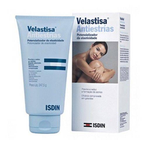 Velastisa Antiestrias Poten Elastic 250ml