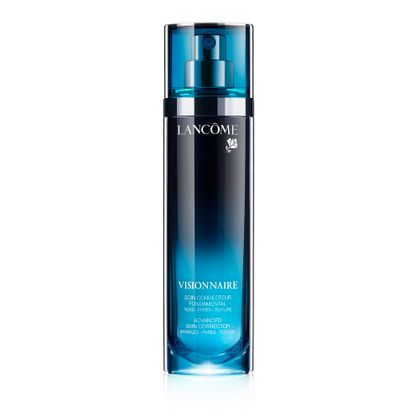 Visionnaire Sérum - 30 Ml