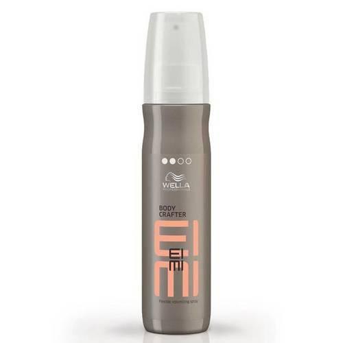 Wella Professionals Eimi Body Crafter Spray de Volume 150ml