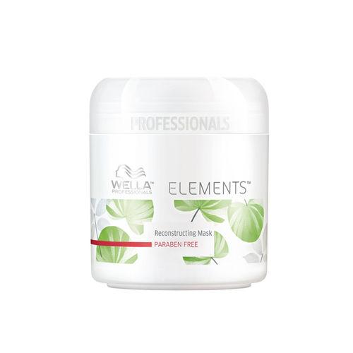 Wella Professionals Elements Mascara 150ml