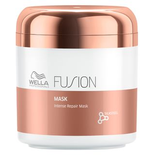 Wella Professionals Fusion - Máscara Capilar 150ml