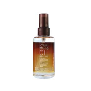 Wella Professionals Oil Reflections 100 Ml