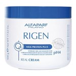 Ficha técnica e caractérísticas do produto Alfaparf Rigen Real Cream PH 4 500ml