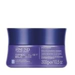 Ficha técnica e caractérísticas do produto Amend Máscara Matizadora Specialist Blonde 300G