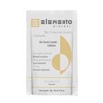 Bio Cristal de Quartzo 30g - Elemento Mineral