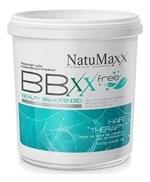 Ficha técnica e caractérísticas do produto Btox Capilar Free Natumaxx 1kg