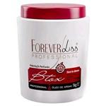 Ficha técnica e caractérísticas do produto Btxx Capilar Argan Oil 1kg - Forever Liss