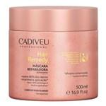 Ficha técnica e caractérísticas do produto Cadiveu Hair Remedy Máscara Reparadora