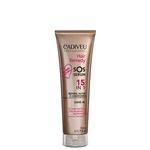 Cadiveu Hair Remedy SOS Serum 15 em 1 - Leave-In 50ml