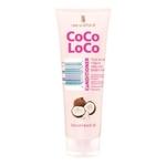 Condicionador Coco Loco 250ml