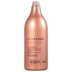 Ficha técnica e caractérísticas do produto Condicionador L'oréal Absolut Repair Pós Química - 1,5L