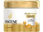 Ficha técnica e caractérísticas do produto Creme de Tratamento Pantene Liso Extremo - 300ml