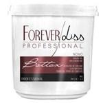 Ficha técnica e caractérísticas do produto Forever Liss Botox Capilar Argan Oil