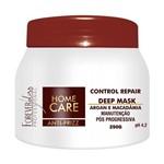 Ficha técnica e caractérísticas do produto Forever Liss Home Care Máscara Manutenção Pós Progressiva 250g