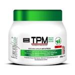 Ficha técnica e caractérísticas do produto Forever Liss Máscara Capilar TPM Anti Stress 250gr - 250 G