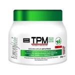 Ficha técnica e caractérísticas do produto Forever Liss Máscara Capilar TPM Anti Stress 250gr - Forever Liss Máscara Capilar TPM Anti Stress 250gr