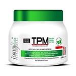 Ficha técnica e caractérísticas do produto Forever Liss Máscara Capilar TPM Anti Stress