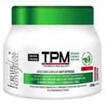 Ficha técnica e caractérísticas do produto Forever Liss Tpm Máscara Anti Stress - 250g