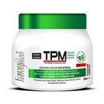 Ficha técnica e caractérísticas do produto Forever Liss TPM Máscara Capilar Anti Stress 250g