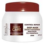 Ficha técnica e caractérísticas do produto Home Care Máscara Manutenção Pós Progressiva Forever Liss - Máscara 250g