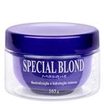 K.Pro Special Blond Masque 165g
