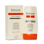 Kérastase Nutritive Nectar Thermique com Geléia Real Gluco-Sleek 150ml