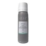 Keune Style Dry Texturizer - Spray Texturizador Travel Size 75ml