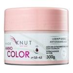 Knut Amino Color Máscara Capilar 300g