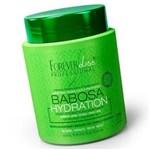 Ficha técnica e caractérísticas do produto Mascara Babosa de Hidrataçao Profunda Forever Liss 250Gr