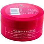 Ficha técnica e caractérísticas do produto Máscara de Tratamento Lee Stafford Hair Growth 200ml