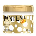 Máscara de Tratamento Pantene Summer 300ml